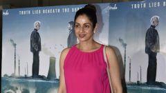 Irada movie event photo