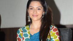 Jawaan movie event photo