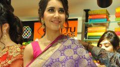 launch KLM Fashion Mall in Nellore photos