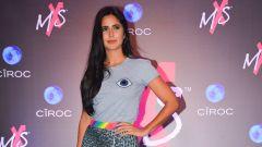 Launch Of Shweta Bachchan & Monisha Jaishingh's Fashion Label MXS