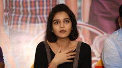London Babulu Movie First Song Launch