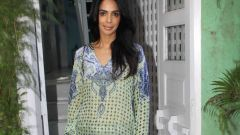 Mallika Sherawat New Still