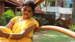 Manusanaa Nee movie Still