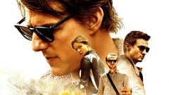 Mission: Impossible – Rogue Nation (Hindi)