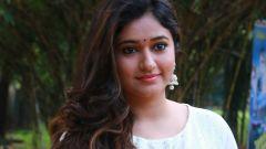 Muthina Kathirikai movie event photo