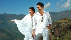 Kalavaadiya Pozhuthugal movie New Still