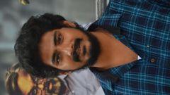 Vattagara Movie Pooja Images..