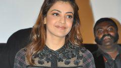 Nene Raju Nene Mantri Movie press meet at Vijayawada