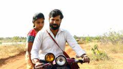 Chiyangal movie still