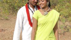 Kallathanam movie still