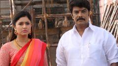 Muthina Kathirikai Movie Still