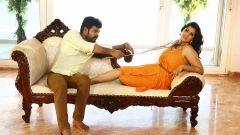 Kanni Rasi Movie still