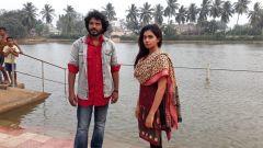 Aagraham Movie Stills