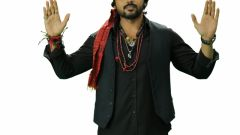 Kaashmora (Hindi)