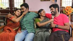 Vaaika Thagararau Movie Stills