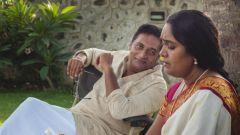 Azhiyatha Kolangal - 2 Movie Stills