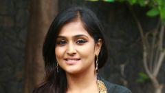 Sathya Movie Sucess Meet Stills