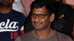 Nenjil Thunivirundhal Movie Trailer Launch Stills