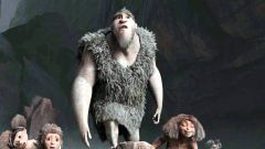 The croods wallpapers and posters still 4 the croods wallpapers view all wallpapers voltagebd Gallery