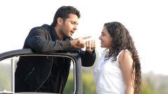 Aye Priya Movie Still