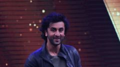 Ranbir Kapoor At Special Episode Of Sabse Bada Kalakar