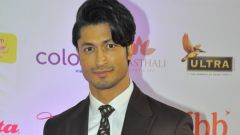 Red Carpet - Miss India Grand Finale