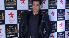 Red Carpet Of Star Screen Awards With Bollywood Celebs