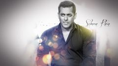 Salman Khan 1920x1080 Wallpaper