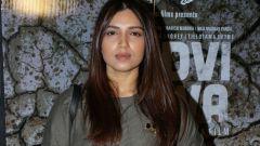 Kadvi Hawa movie event photo