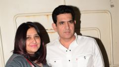 Hate Story 4 movie event photo
