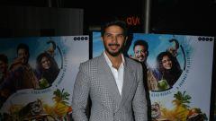 Karwaan movie event photo