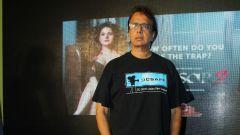 Aksar 2 movie event photo