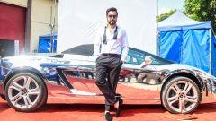 Cheat India movie event photo