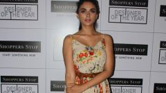 Shoppers Stop Select Designer Of The Year 2017