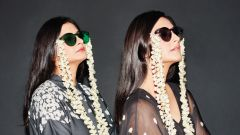 Sonam Kapoor and Rhea Kapoor's Rheson hits the streets of New York