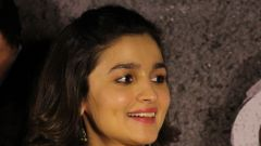 Song Launch Of Deva Deva From Movie Bhikari