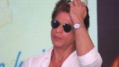 Jab Harry Met Sejal movie event photo
