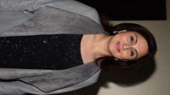 Aiyaary movie event photo
