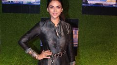 Special Screening Of Film Sachin A Billion Dreams
