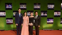 Sachin : A Billion Dreams movie event photo