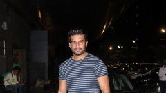 Sarkar 3 movie event photo