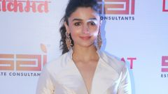 Star Studded Red Carpet Of 2nd Edition Of Lokmat Maharastra's Most Stylish Awards