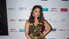 Star Studded Red Carpet Of Miss Diva Grand Finale