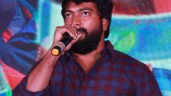 Thaanaa Serndha Koottam movie event photo