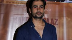 Babumoshai Bandookbaaz movie event photo