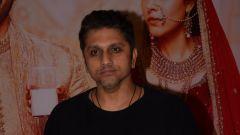 Sonu ke Tittu Ki Sweety movie event photo