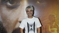 Soorma movie event photo