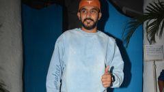 Uri The Surgical Strike movie event photo