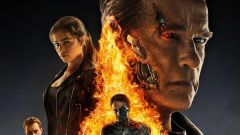 Terminator Genisys - 3D (Hindi)