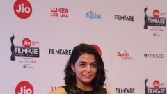 The 64th Jio Filmfare Awards 2017 Photo